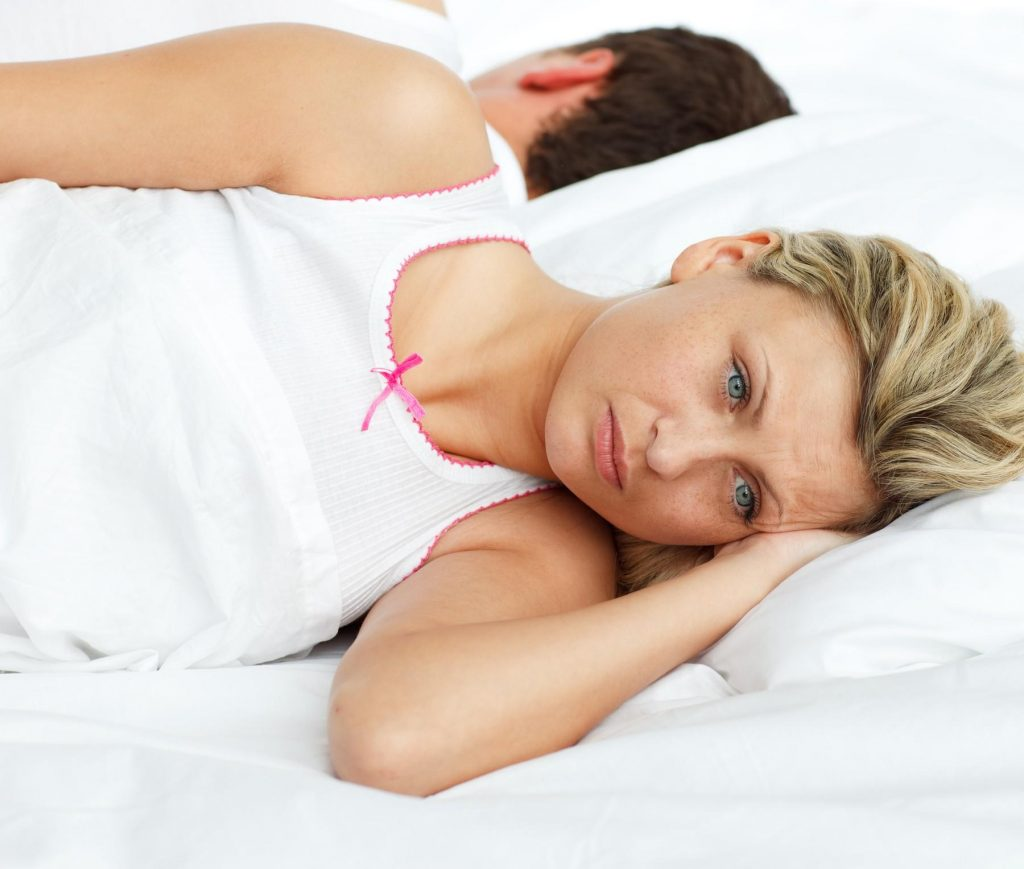 Otkriveno nakon koliko vremena ženama dosadi spolni odnos, brže je nego što mislite