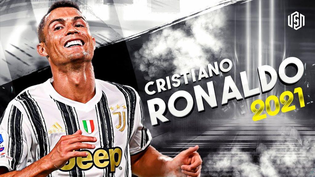 Ronaldo najbolji strijelac u historiji fudbala