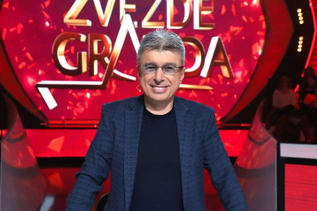 TVRDE DA IM KRADE AUTORSKA PRAVA: Pjevači tuže Sašu Popovića