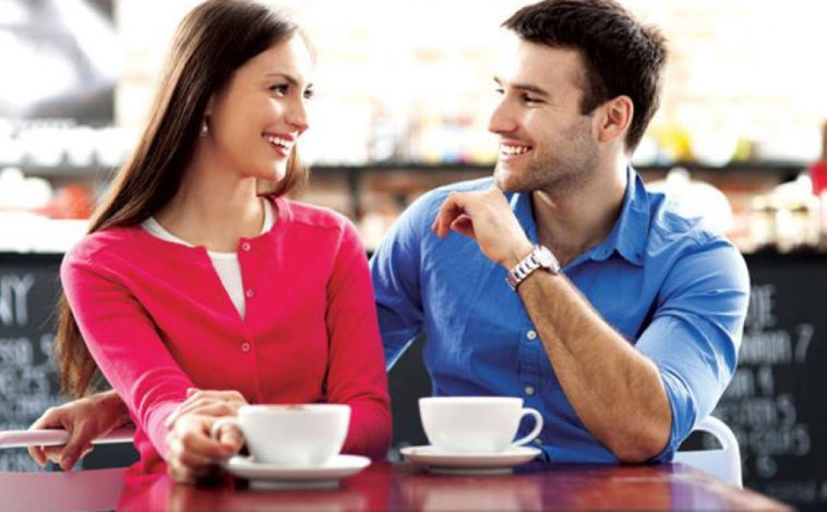 Naučno dokazano: Lijepe žene su opasne po zdravlje muškaraca