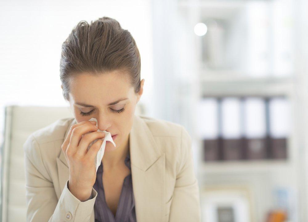 Sezona polenskih alergija kako da preživite ovaj period?