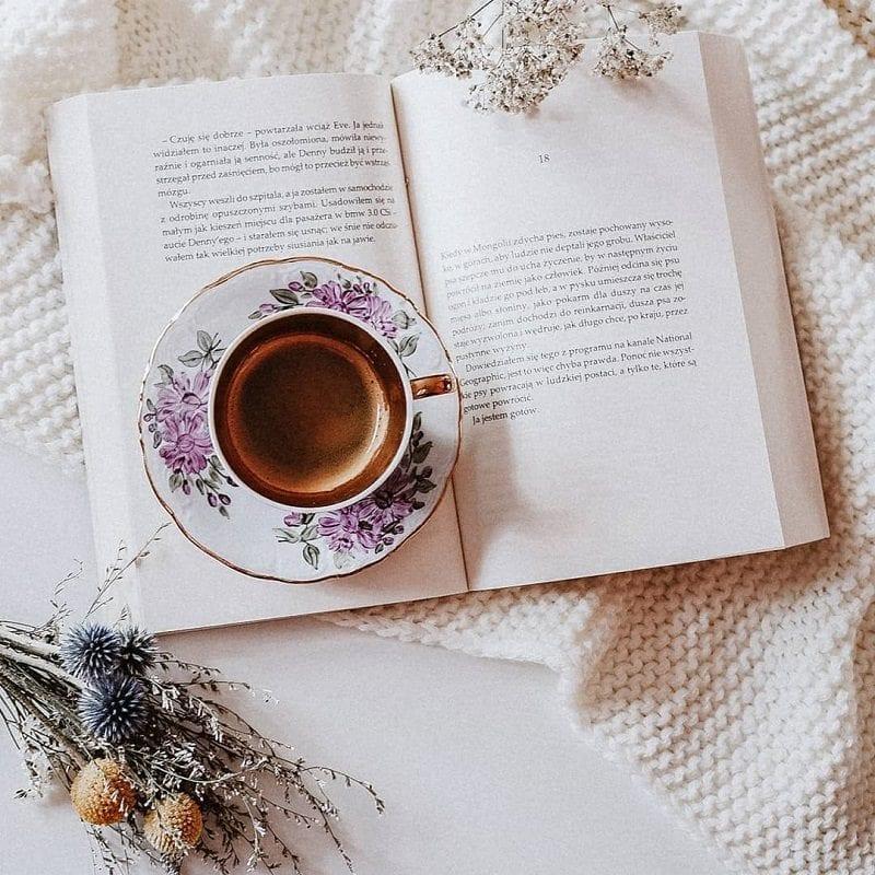 Konzumacija kafe i pozitivni efekti na mozak