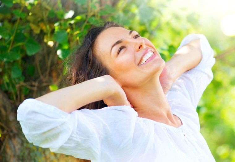 Naučnici potvrdili: Uspjeh na radnom mjestu često ovisi o osjećaju sreće i ličnog zadovoljstva