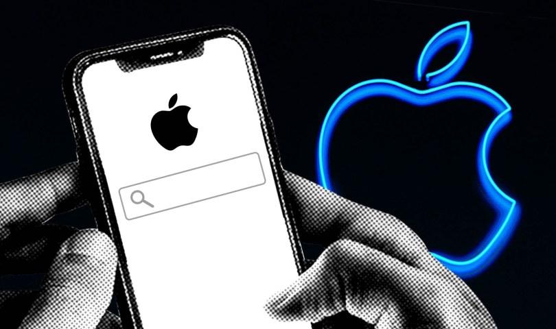 Pokrenuta istraga protiv Applea, zloupotrijebio je poziciju na tržištu?