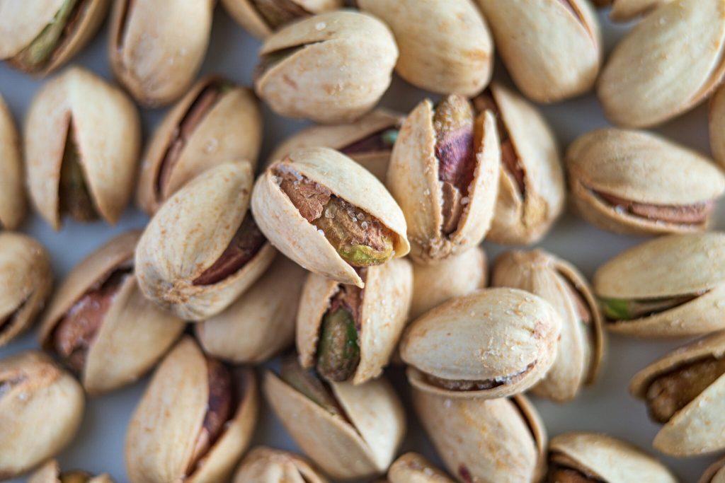 Hrana koja može smanjiti anksioznost