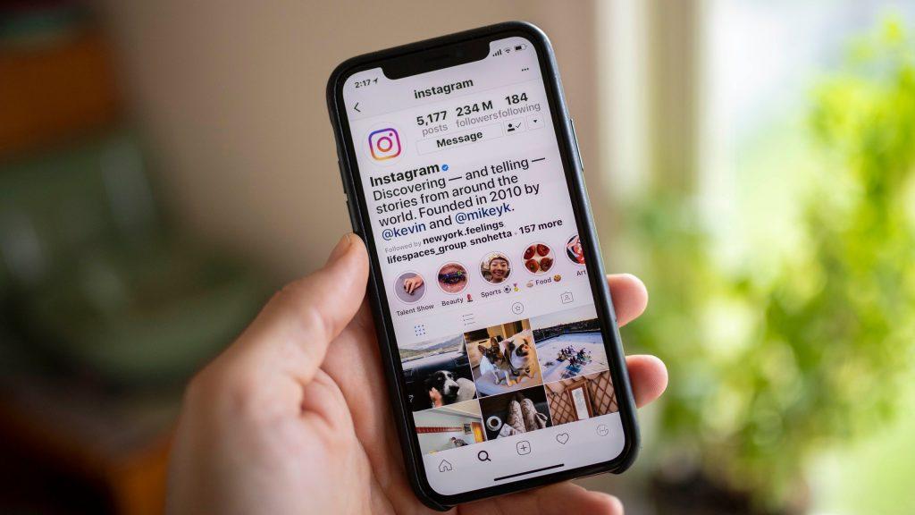 Vlasnik Instagrama objasnio zašto vam se neke objave pojavljuju češće nego druge