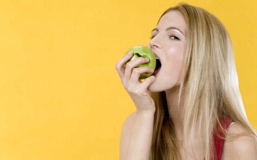 Kako zaštititi zube tokom ljeta?