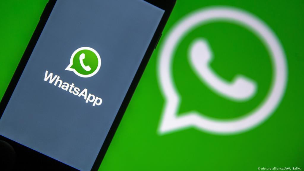 Ponovo novosti na WhatsAppu: Sami ćemo moći birati kvalitetu videa!
