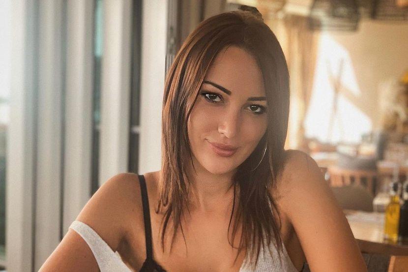 Aleksandra Prijović: Acu Lukasa nisam ni zvala na svadbu