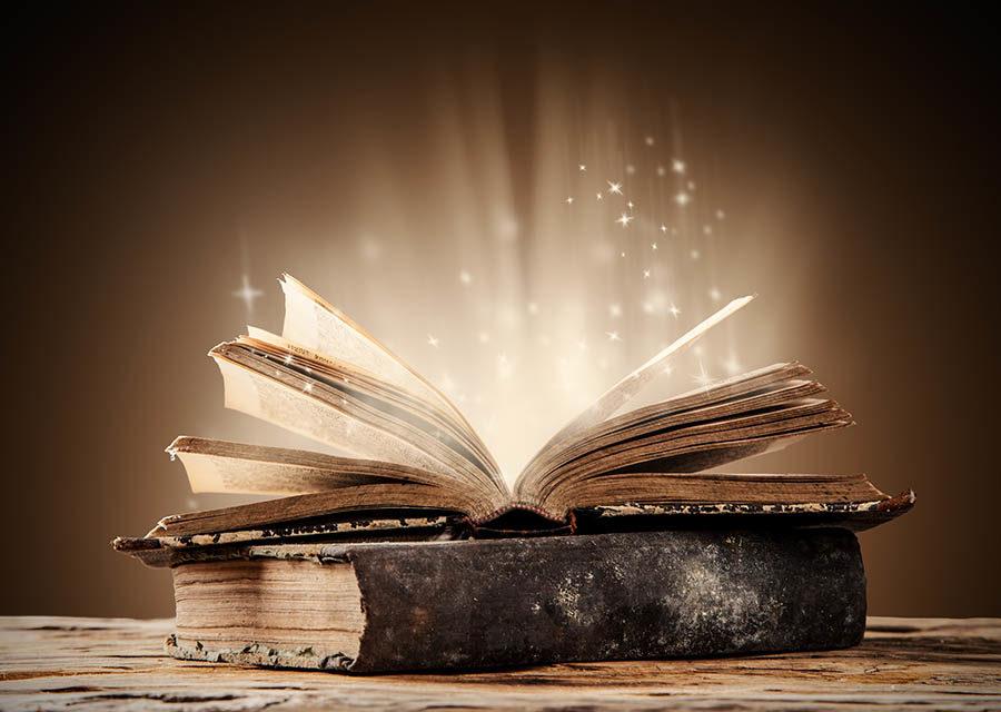 Redovno čitanje doprinosi zdravlju mozga