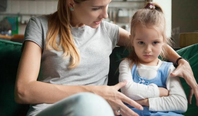 Majka otkrila kako natjerati djecu da vas slušaju: Ključno je postavljanje granica