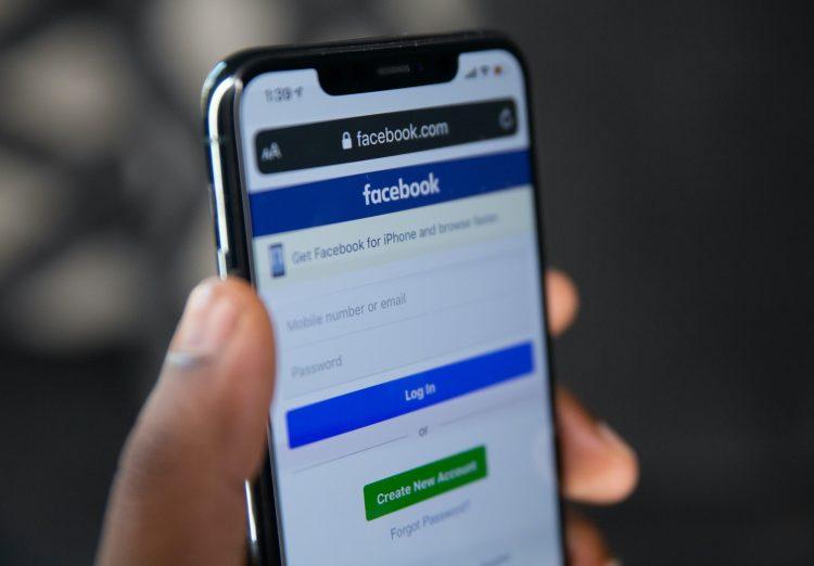 Rusija kaznila Facebook i Telegram: Nisu brisali sporne sadržaje
