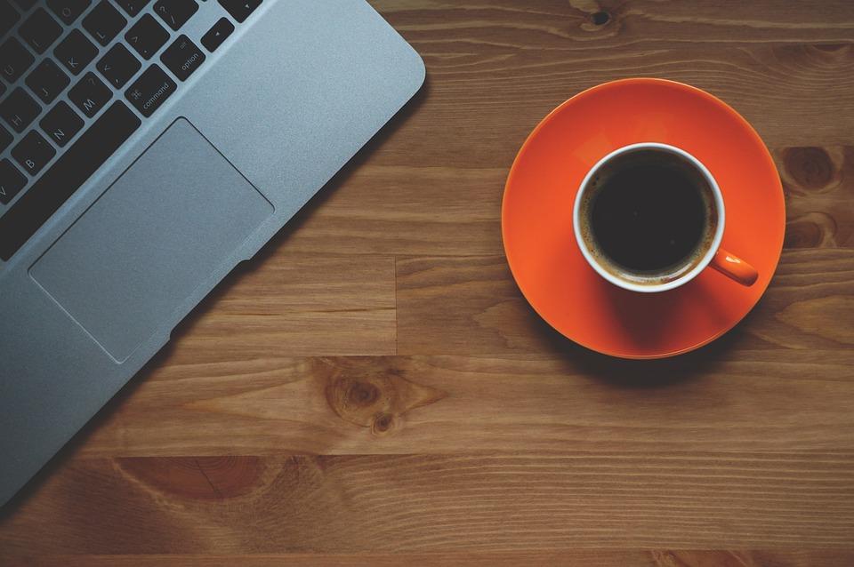 Može li kafa da se pokvari?