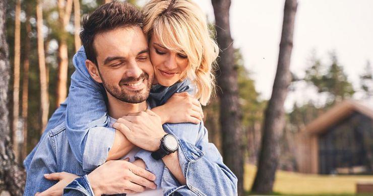 Istraživanja dokazala: 66 posto ljudi bili su prijatelji prije ljubavne veze