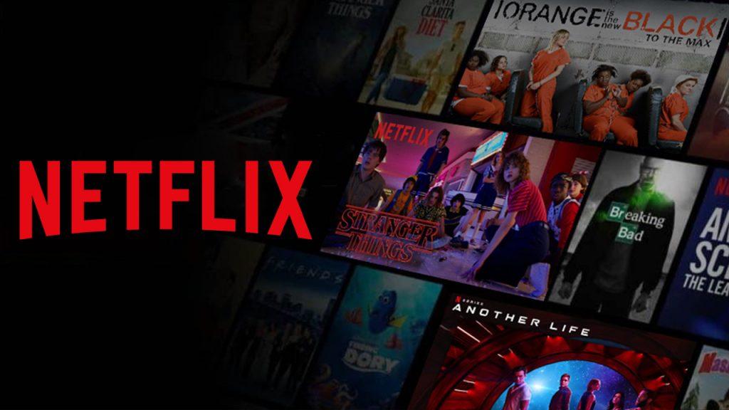 Početkom naredne godine Spotify i Netflix pod novim uslovima na App Storeu