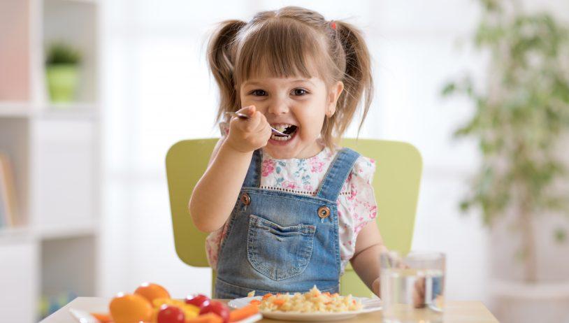 Kako razlikovati alergiju od infekcije kod djece
