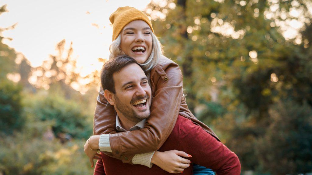 Koje vještine su ključne za održavanje sretne veze