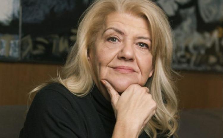 Marina Tucaković dužnike je zapisivala u svesku, pjevači joj ostali dužni 90.000 eura
