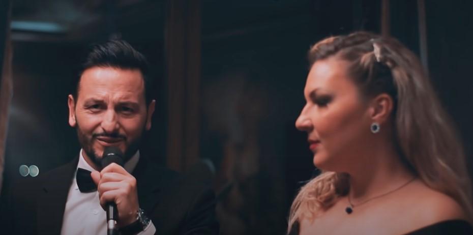 Neno Murić snimio pjesmu iz filma o Tomi Zdravkoviću (Video)