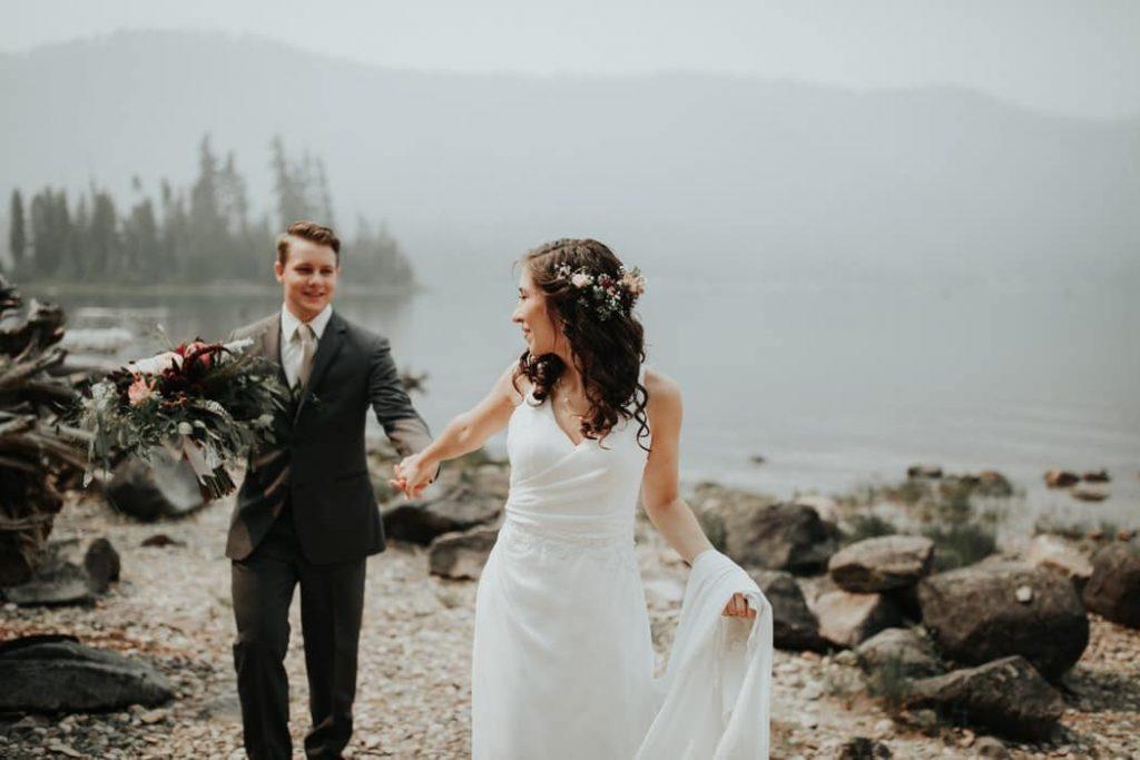 Studija tvrdi da muževi imaju više koristi od braka od žena