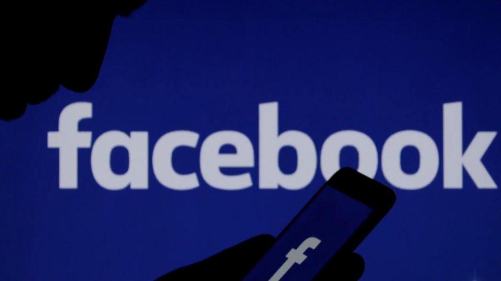 Iz Facebooka o nezapamćenom ispadu: Izvinjavamo se svima, korisnički podaci nisu ugroženi